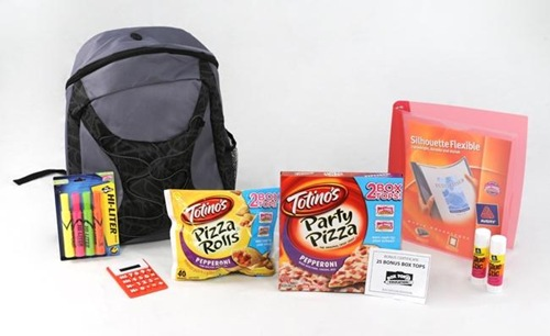 totinosbtfeweb2 thumb Totinos Box Tops For Education Giveaway