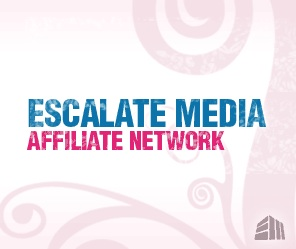 escalateLogo Escalate   An Affiliate Program I Can Stand Behind