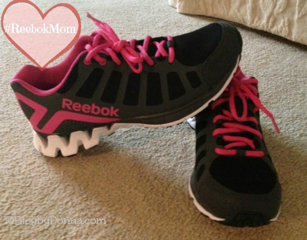 Good Running Shoes for Women that are FUN and Girly