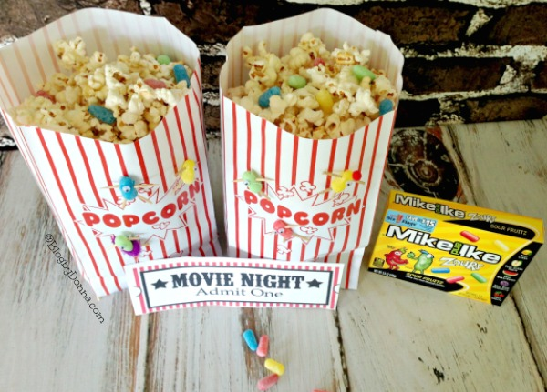 How to Act on a Movie Date: 15 Steps (with Pictures) - wikiHow