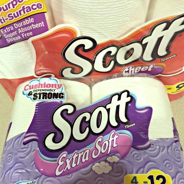Scottbrand coupons
