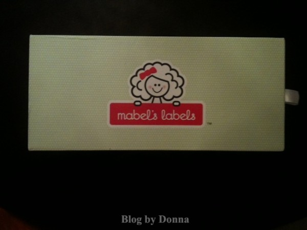 MabelsLabels1 mabel's labels