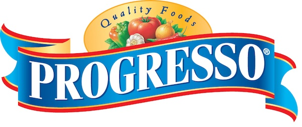 ProgressoLogo progresso light creamy soup