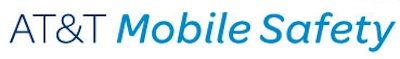 ATTMobileSafety1Post at&t mobile safety