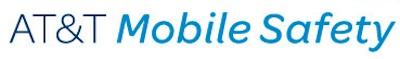 ATTMobileSafety1Post1 mobile safety