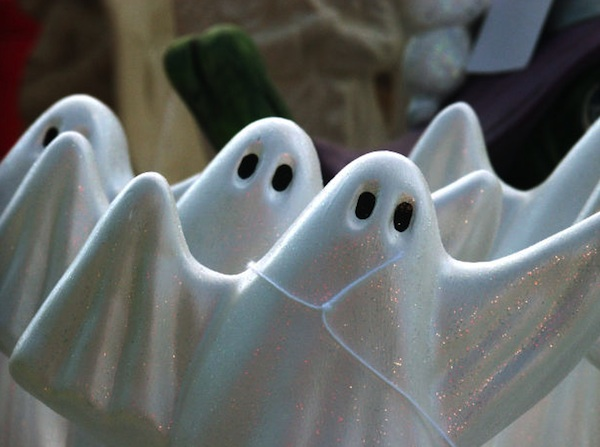 HalloweenMoviesSP4SH halloween movie