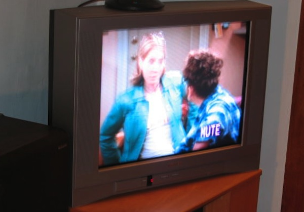 TVwatchingSavingBillsGP family activities