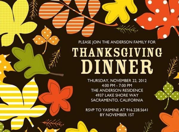 TinyPrintsThanksgivingPost halloween & thanksgiving invitations