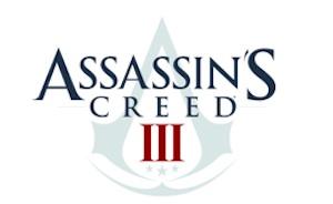 AssasinsCreedIIILogo assassin's creed 3