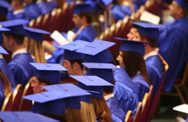 BacktoSchoolGP 12 5 going back to school