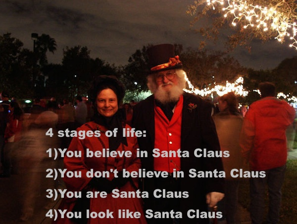FunnyChristmasQuotesPost1 funny christmas quotes