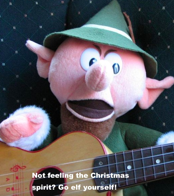 FunnyChristmasQuotesPost2 funny christmas quotes