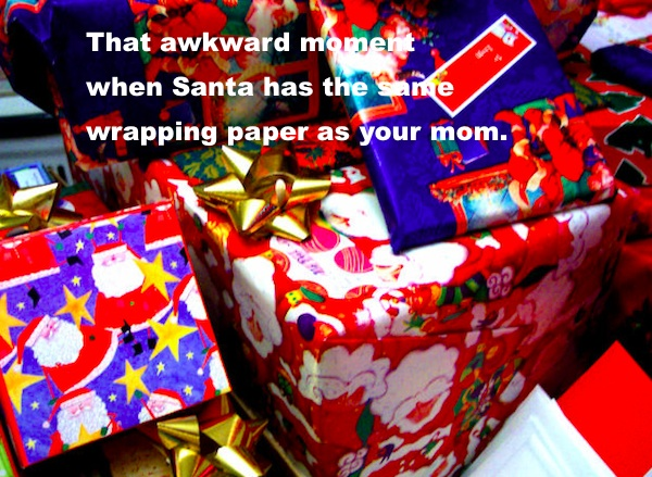 FunnyChristmasQuotesPost3 funny christmas quotes