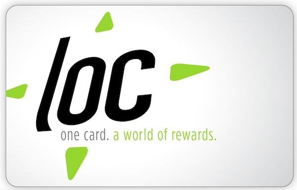 LOCLogo loc card