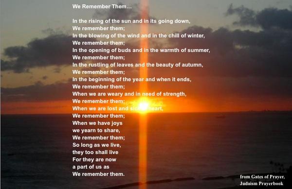 PrayerforSchoolShootingPost we remember them