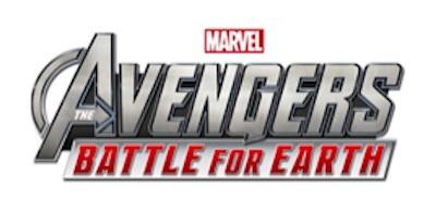 MarvelAvengersLogo