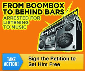 from-bars-to-banners-sign-the-petition-2