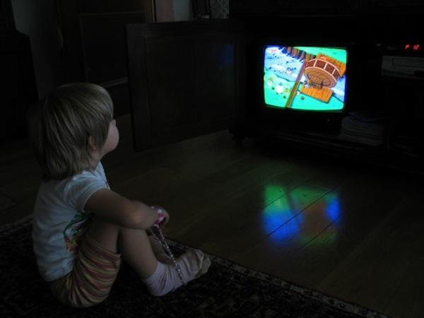 cartoons kids should watch