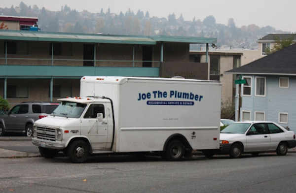 10 of the best plumbing jokes ever