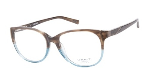 coastal.com eyeglasses