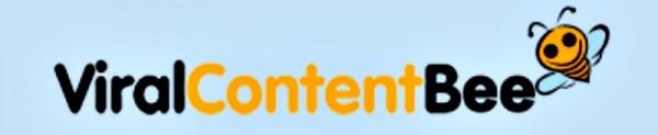 ViralContentBee.jpg viral content buzz
