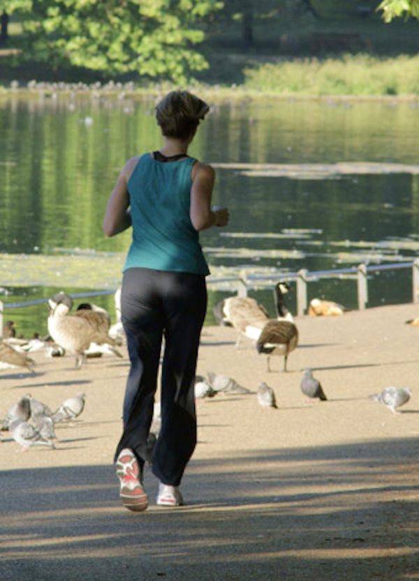 Age Gracefully Exercise Img