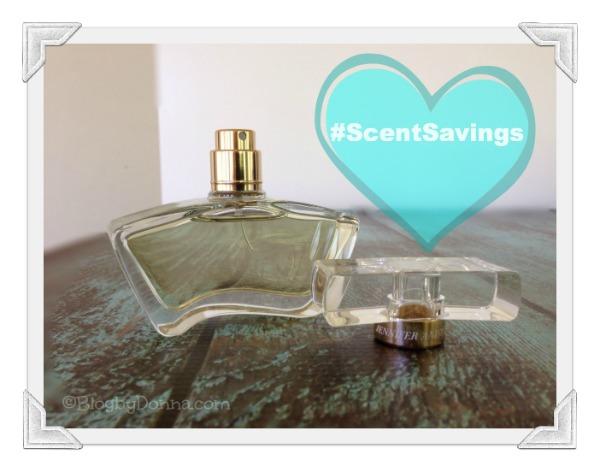 Jennifer Aniston perfume at a low price #shop #scentsavings #cbias