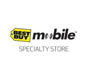 BBYM_Logo_Horz_SpeacialtyStores
