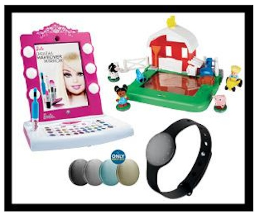 bbyHoliday13 Best Buy holiday Shopping destination