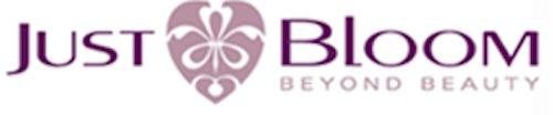 Just Bloom Logo