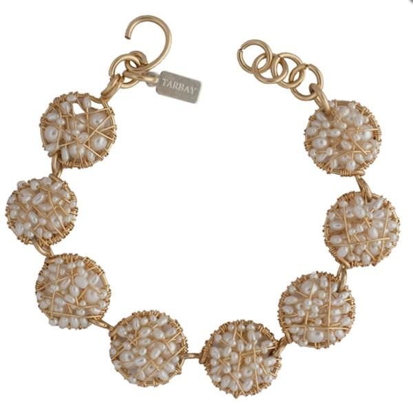 Arkimia Bracelet