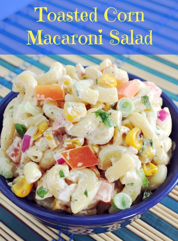 salad 3 mac salad with header