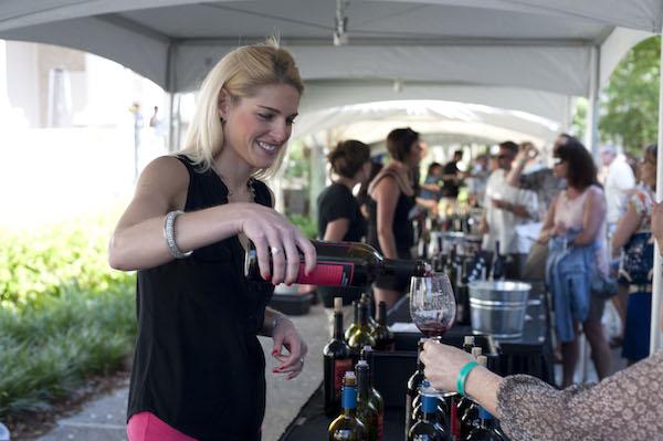 winefestival 2013