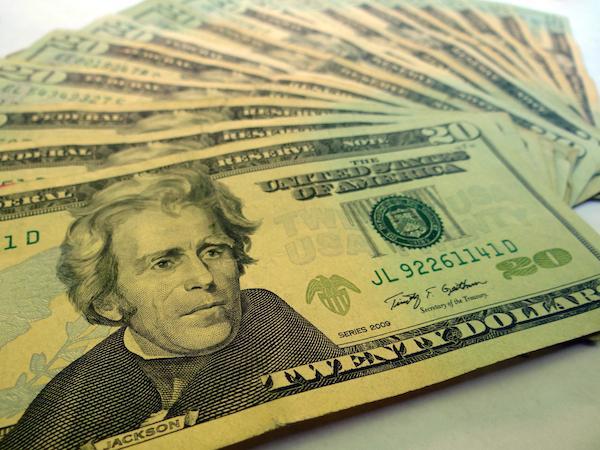 Money Img GP