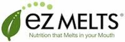 EZ Melts Logo 1