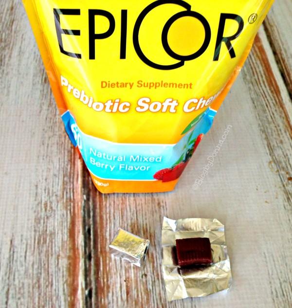 EpiCor 2