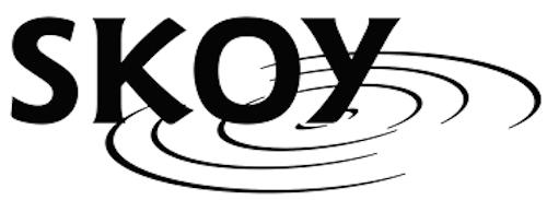 Skoy logo 1