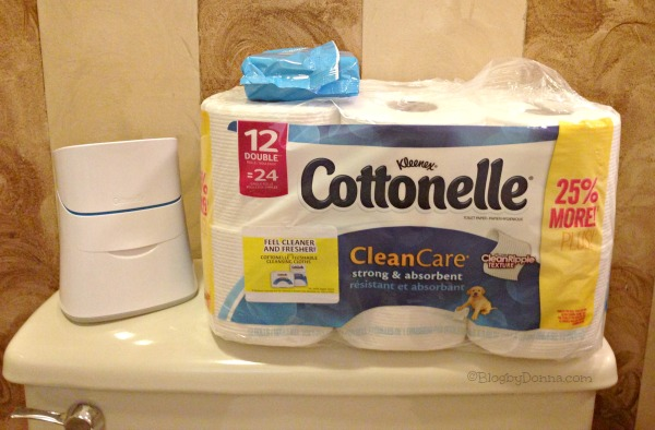 Cottonelle-CleanCare-Routine-Flushable-Wipes-1a
