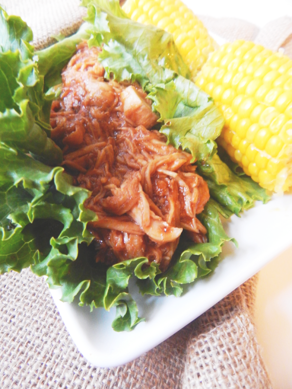 bbq chicken lettuce wraps final 3 resize