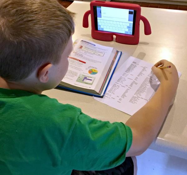 Cody homework 1