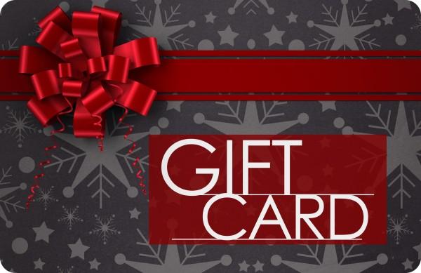 sell unused gift cards #crdpool15