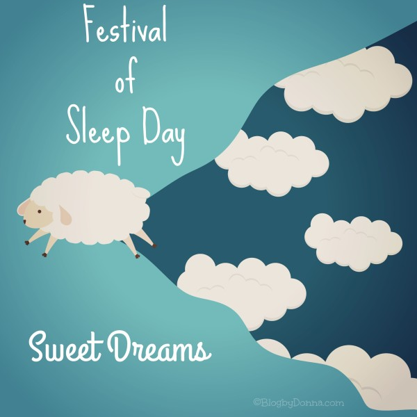 Festival of Sleep Day