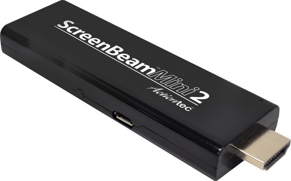 Actiontec ScreenBeam Mini2 Wireless