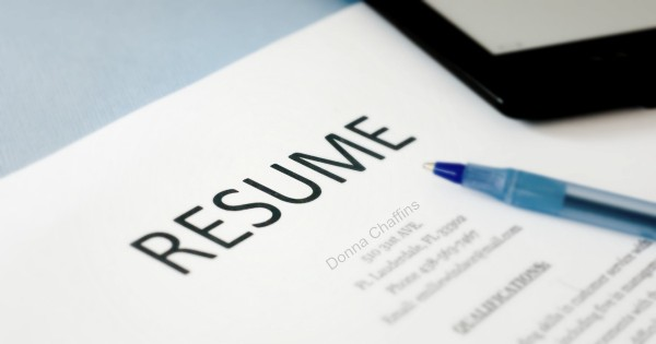 Get organized with Clipix Bookmark Manager Job Search Resume