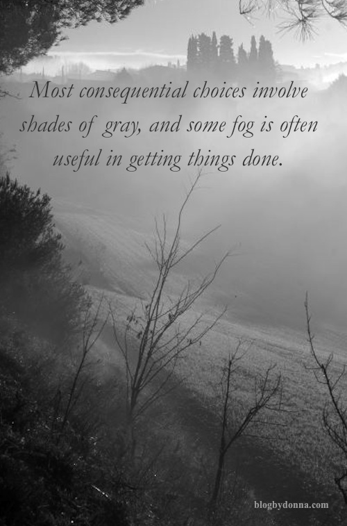 Inspirational Quotes And Black White Photography Blog By Donna