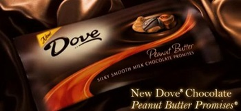 DoveMilkChocolatePromises