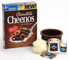 Chocolate_Cheerios_Prize