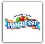 progresso_new_logo