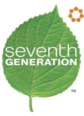 7thGeneration_Logo