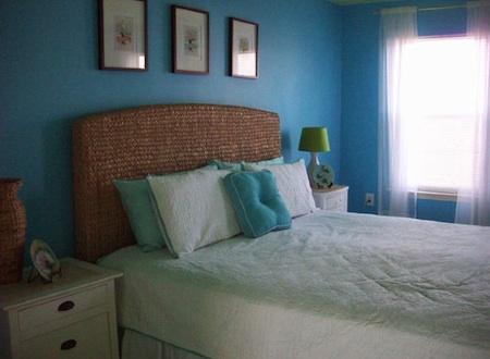 bedroomGP